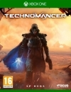 The Technomancer PL (Xbox One)